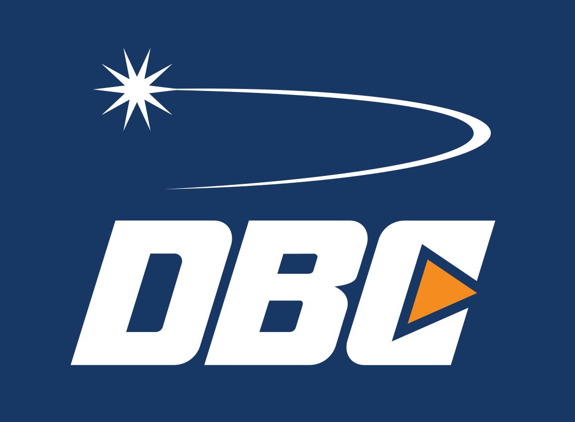 DBCTV