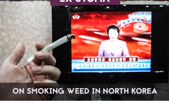10 điều khó tin ở Triều Tiên