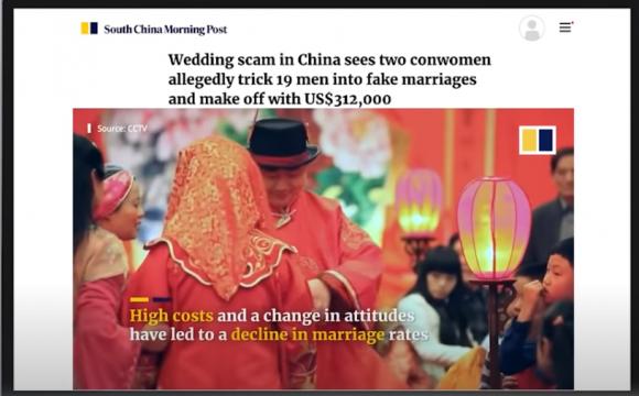 Trung Quốc siết chặt kiểm soát, thợ đào Bitcoin tháo chạy