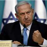 Thủ tướng Netanyahu so sánh chính sách Iran của Biden với việc Mỹ từ chối ném bom trại tập trung Auschwitz vào năm 1944