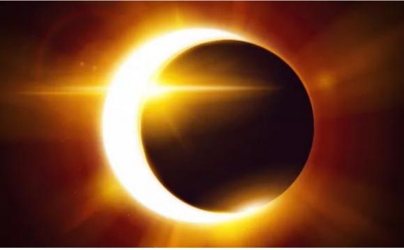 Xuất hiện bốn hiện tượng thiên văn kỳ thú ở Việt Nam chỉ trong tháng 6 này