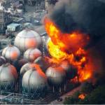Nhà máy điện hạt nhân Đài Sơn-Trung Quốc có nguy cơ phát nổ, cách Hà Nội chỉ hơn 800km