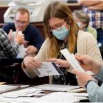 Hơn 10.000 bác sĩ và luật sư cùng tham gia kiện WHO và CDC Mỹ vì bê bối gian lận Covid - 19